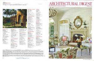 Architectural-Digest-5